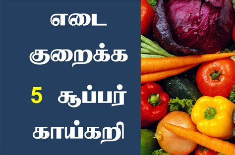 weight loss in tamil diet food for weight loss in tamil 4x4radio ru