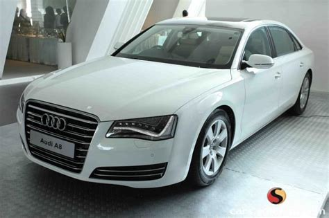 where are audi cars from audi in india audi ag audi car india germany automobile