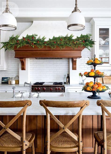 range hood christmas decorating ideas best 25 oven ideas on oven range kitchen hoods and stainless range