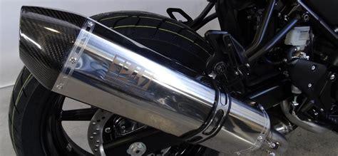 Suzuki Motorrad Osnabr Ck by Bilder Aus Der Galerie Suzuki Ausstellung Des H 228 Ndlers