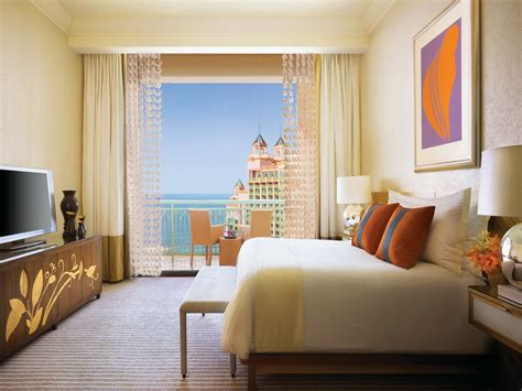 The Most Beautiful In The Room by Most Beautiful Hotel Rooms Desktop Backgrounds For Free