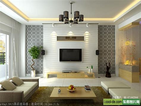 home interior design ideas for living room apartment living room interior design ideas for small