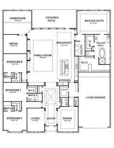 newmark homes floor plans inspirational media gallery