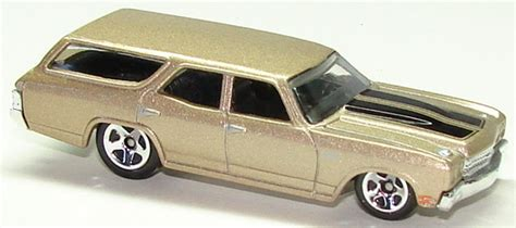 70 Chevelle Ss Wagon Merah Hw Hotwheels Wheels A 2018 image 70 chevelle ss wagon gld r jpg wheels wiki fandom powered by wikia
