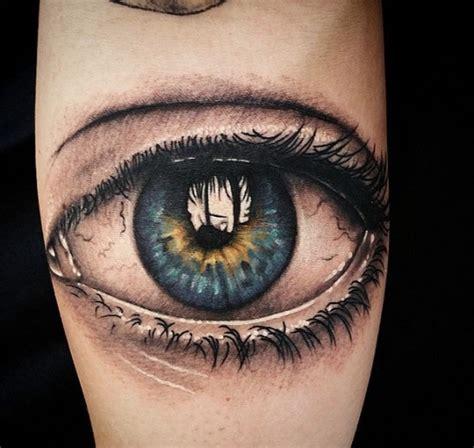 imagenes impresionantes de tatuajes impresionantes tatuajes en 3d muy realistas informaci 243 n