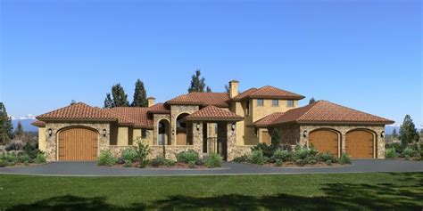 tuscan style home by jim boles custom homes 35 best tuscan architecture images on pinterest tuscan