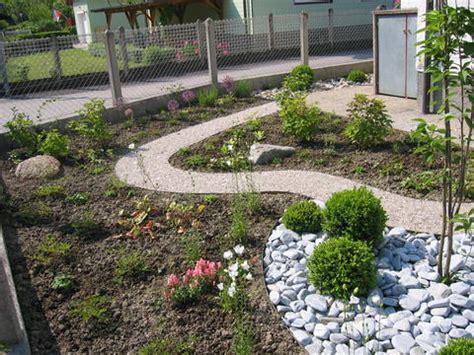Gartengestaltung Kleingarten by Gartenweg Gestalten Seite 1 Gartengestaltung Mein
