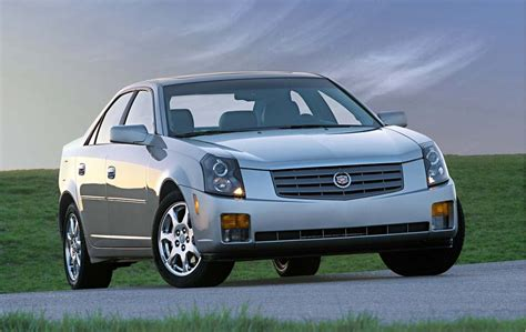 airbag deployment 2008 cadillac cts security system 2005 2007 cadillac cts recalled for airbag seat sensor issue