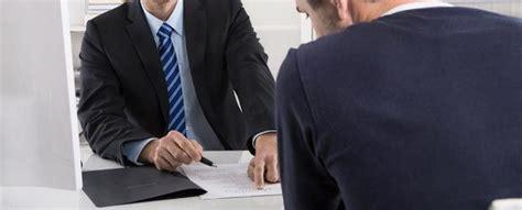 indemnizaciones fin de contrato 2016 indemnizacion por despido fin de contrato 2016