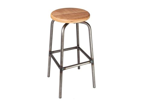 Pub Bar Stools by Bar Stools Swivel Pub Stool Works