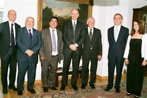 consolato italiano manchester inaugurazione della nuova sede consolato generale