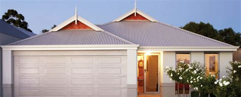 Mba Garage Doors by About Us Western Garage Doors