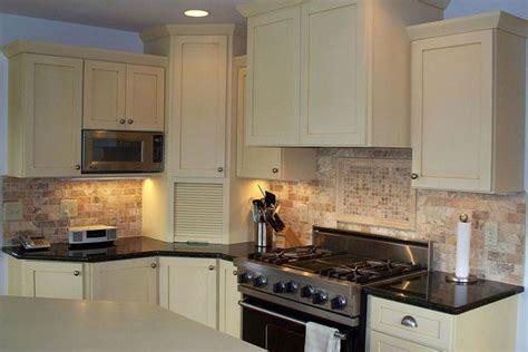 cream painted kitchen cabinets kitchen extraordinary cream cabinet kitchen ideas cream