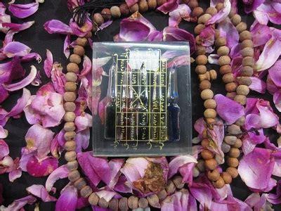 Minyak Ponibasalwa Jarum 5 7 minyak ponibasalwa jarum 5 mahar 450 gambar mustika