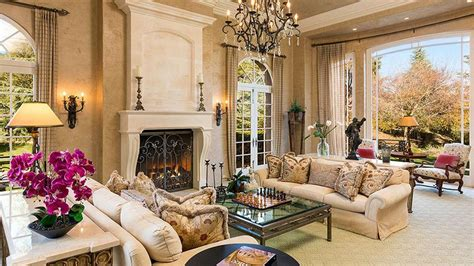 britney spears photos inside celebrity homes ny britney spears purchases 7 4 million italianate villa in