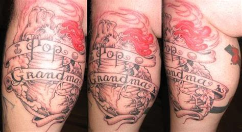 grandparents tattoo ideas rip design ideas and pictures page 2 tattdiz