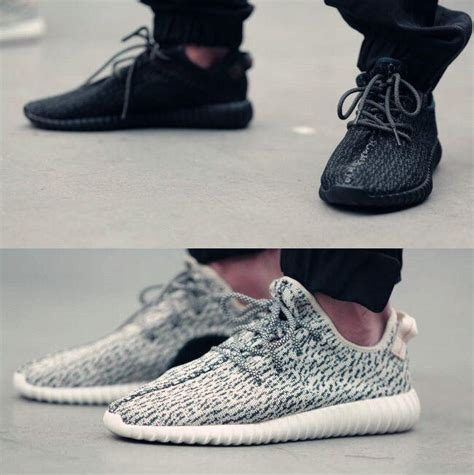 kanye west running shoes 2016 kanye west milan fashion yeezy boost 350 flying wire