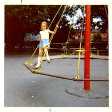witches hat swing playgrounds of the 80 s urban75 forums
