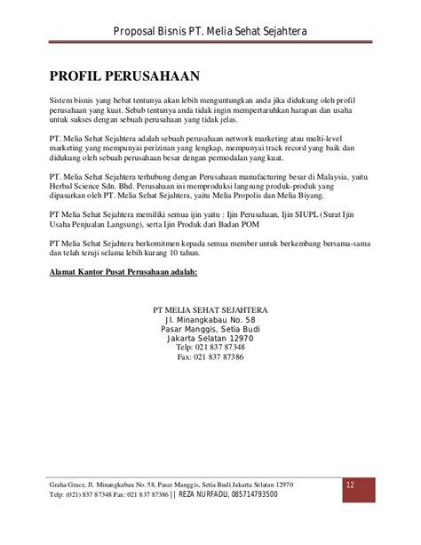 contoh format bisnis plan makanan proposal bisnis plan lengkap contoh moo