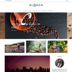 free minimalist themes 15 best free minimalist themes and templates 2019