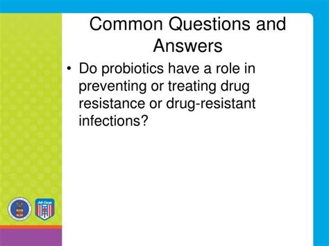 ppt antibiotic resistance stemming the tide of a health threat powerpoint presentation