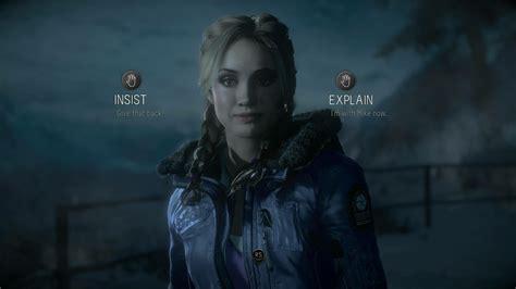 membuat game horror dead by daylight game horror dengan sensasi hollywood