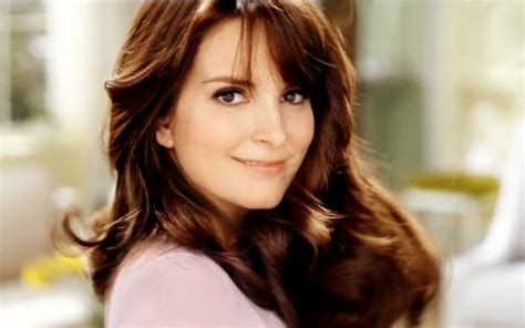 what color garnier hair color does tina fey use tina fey in garnier color commercial i want this cut