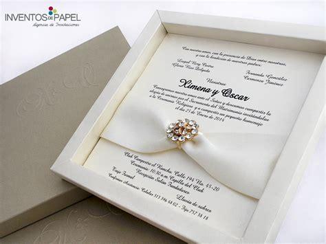 invitaciones bodas modernas tarjetas de invitacion etiqueta bodas tarjetas de invitacion