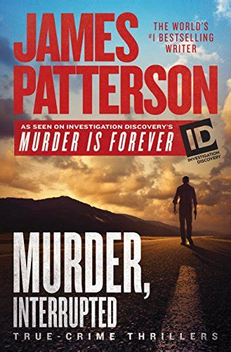 earl interrupted the daring marriages books patterson murder interrupted