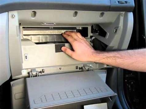 Sensor Air Flow Hyundai Trajet Kia Carnival Bensin 378 best images about cabin air filter replacement