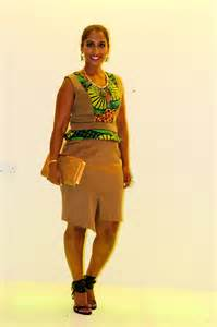 African dress styles for weddings african kitenge fashion african