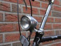 E Bike Winterfest Machen by Fahrradfahren Im Winter So Machen Sie Ihr Fahrrad Winterfest