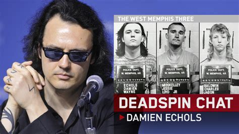 damien echols of the west memphis three boston magazine damien echols of the west memphis three is here to answer