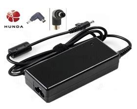 Adaptor Charger Fujitsu 19v 3 16a product laptop adapter for fujitsu usb