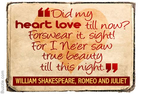 similar themes in romeo and juliet and to kill a mockingbird themes and motifs in romeo and juliet love light auto
