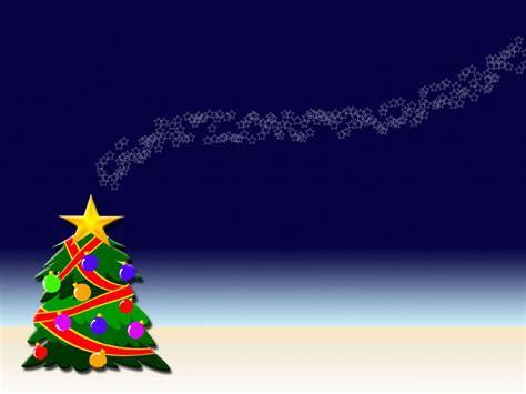 imagenes navidad tarjetas recopilacion postales para navidad im 225 genes taringa