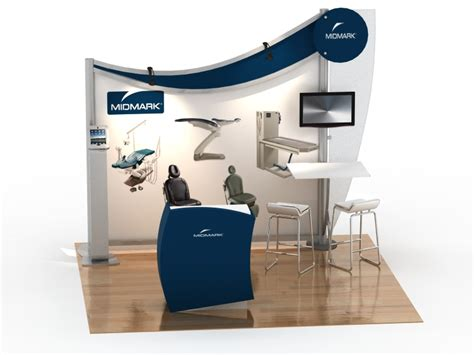 trade show booth design new jersey visionary designs hybrid exhibits classic exhibits