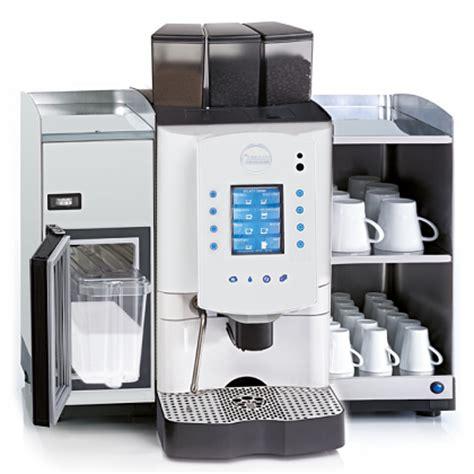 macchine d ufficio macchina da caff 232 in comodato d uso gratuito toro caff 232