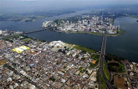 Cote D Ivoire Calendã 2018 Tu5df C 244 Te D Ivoire