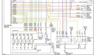 2009 mazda 3 fuse box diagram together with 2000 range rover wiring