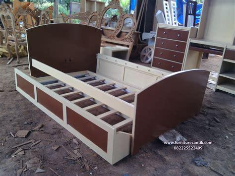 Dipan Anak Anak Classic Furniture Jepara dipan anak toko furniture cantik jepara