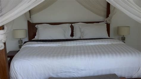 nice king size bed bali life villa updated 2018 reviews sanur indonesia