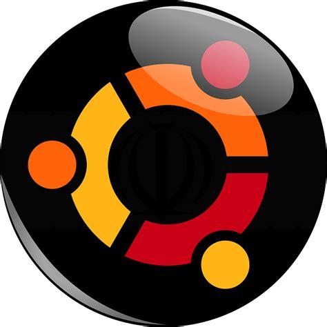 free logo design software ubuntu image gallery linux symbol
