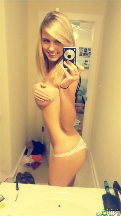 petite teen bra selfie small teen hand bra sex porn images