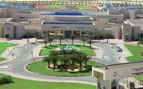 Colleges In Uae For Mba by Iim Indore Uae Cus Makes Its Presence Felt In Dubai