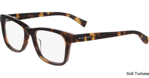 buy cole haan ch4008 frame prescription eyeglasses