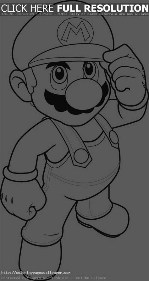 count the ladybugs dragonfly guys books mario bros coloring pages coloring pages wallpaper