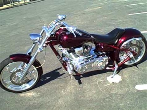 big choppers for sale for sale 2005 big pitbull pro custom chopper motorcycle 5 211 12 999