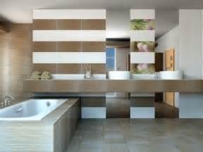carrelage sol salle de bain imitation bois en 15 id 233 es top