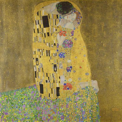 google images klimt file the kiss gustav klimt google cultural institute